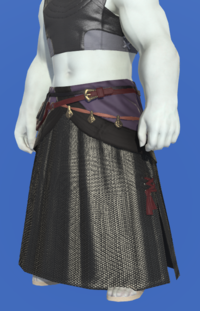 Model-Ruby Cotton Longkilt-Male-Roe.png