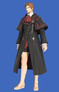 Model-Scholasticate Coat-Male-Hyur.png