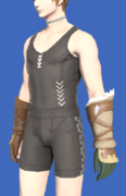 Model-Serpent Elite's Bracers-Male-Hyur.png