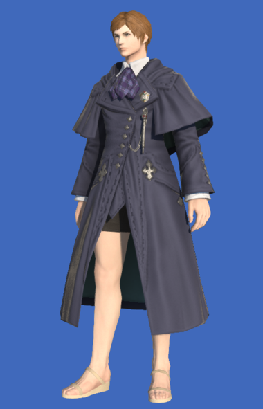 Model-Sharlayan Pathmaker's Coat-Male-Hyur.png