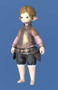 Model-Storm Private's Acton-Female-Lalafell.png