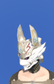 Model-The Face of the White Night-Male-Elezen.png