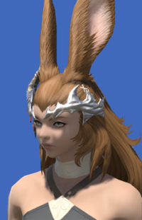 Model-The Forgiven's Circlet of Scouting-Female-Viera.png