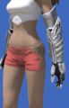 Model-The Hands of the Silver Wolf-Female-Viera.png