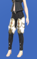 Model-The Legs of the White Night-Female-AuRa.png