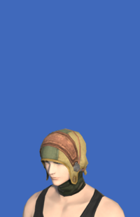 Model-Torn Coif-Male-Hyur.png