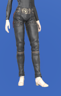 Model-True Griffin Breeches of Fending-Female-Elezen.png