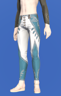Model-Valkyrie's Brais of Maiming-Male-Elezen.png