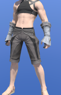 Model-Vanya Gloves of Casting-Male-Miqote.png