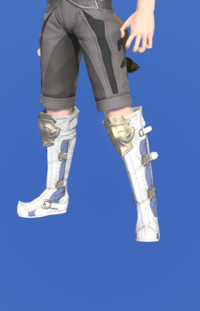 Model-Wyvernskin Boots of Maiming-Male-Miqote.png