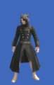 Model-YoRHa Type-53 Coat of Fending-Male-Miqote.png