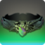 Plague Doctor's Choker Icon.png