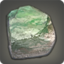 Raw Imperial Jade Icon.png