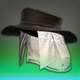 Voeburtite Hat of Casting Icon.png