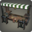 Weaponsmith's Stall Icon.png