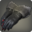 Werewolf Arms Icon.png