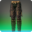 Xenobian Breeches Icon.png