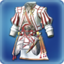 Ballad Corselet Icon.png