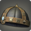 Boarskin Pot Helm Icon.png
