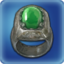 Darklight Band of Healing Icon.png