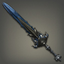 Deepgold Sword Icon.png