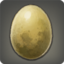 Dodo Egg Icon.png