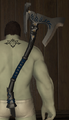 Doman Iron Hatchet--2017.png