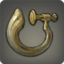 Electrum Earrings Icon.png