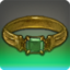 Emerald Choker Icon.png