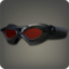 Garlond Goggles Icon.png