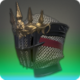 Heavy Metal Coif of Fending Icon.png