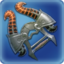 Ifrit's Claws Icon.png