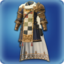 Ivalician Squire's Tunic Icon.png