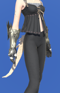 Model-Alexandrian Gauntlets of Fending-Female-AuRa.png