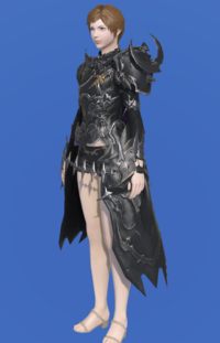 Model-Anemos Abyss Cuirass-Female-Hyur.png