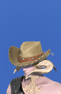 Model-Anemos Hat-Male-AuRa.png