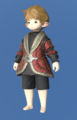 Model-Artisan's Gown-Male-Lalafell.png