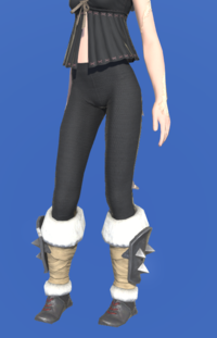 Model-Augmented Fighter's Jackboots-Female-AuRa.png