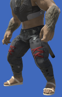 Model-Brutal Breeches-Male-Hrothgar.png