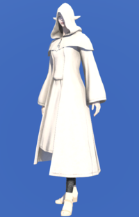 Model-Cotton Cowl-Female-Elezen.png