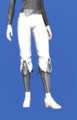 Model-Direwolf Breeches of Casting-Female-Elezen.png