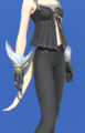 Model-Elemental Gloves of Scouting-Female-AuRa.png