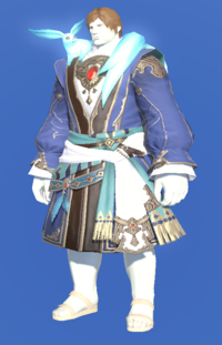 Model-Emerald Carbuncle Jacket-Male-Roe.png