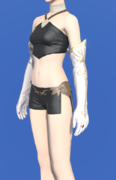 Model-Faerie Tale Princess's Gloves-Female-Hyur.png