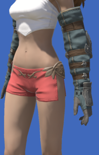 Model-Filibuster's Armguards of Maiming-Female-Viera.png
