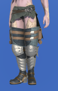 Model-Filibuster's Heavy Boots of Maiming-Male-AuRa.png