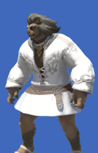 Model-Imperial Operative Dalmatica-Male-Hrothgar.png
