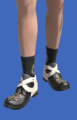Model-Kupo Shoes-Female-Viera.png