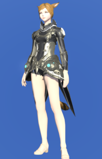 Model-Prototype Alexandrian Jacket of Striking-Female-Miqote.png