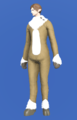 Model-Reindeer Suit-Male-Elezen.png